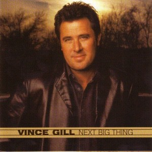 Vince Gill - Discography (40 Albums = 45 CD's) - Page 2 2jc6h78
