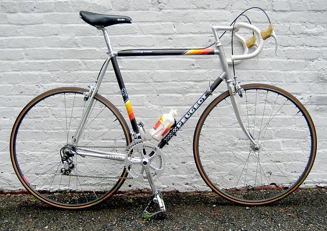 10 bicicletas míticas 2jfceo4