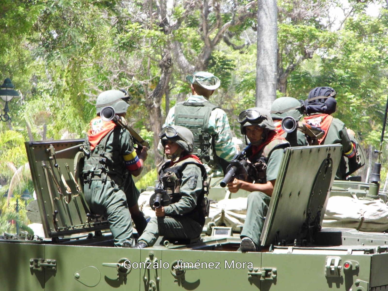 Fuerza Armada Nacional Bolivariana de Venezuela - Página 3 2l6vsp