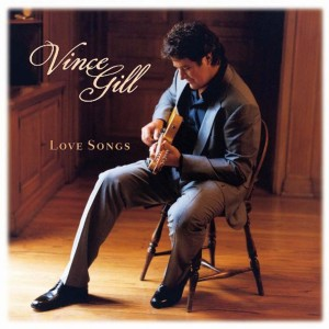 Vince Gill - Discography (40 Albums = 45 CD's) - Page 2 2l9h5qw
