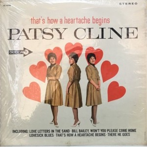 Patsy Cline Discography (108 Albums = 132CD's) 2lbccd5