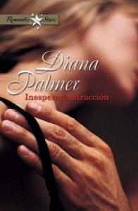 Diana Palmer: Listado de Libros y Sinopsis 2lm7y3a