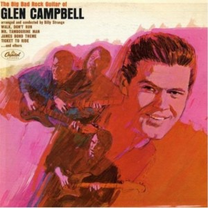 Glen Campbell - Discography (137 Albums = 187CD's) 2lms9lh