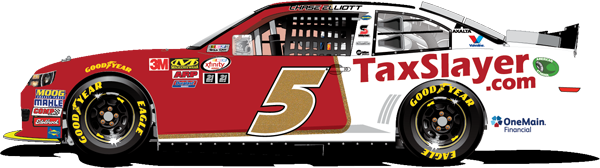 Nascar 2016 Paint Schemes - Page 4 2lmwdqb