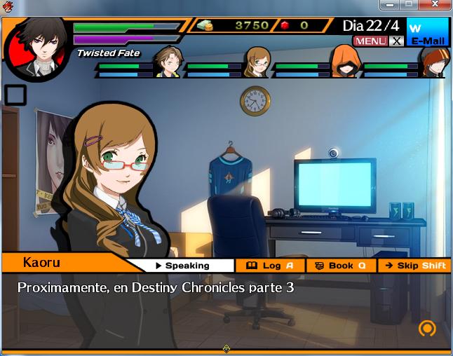 [RPG Maker Ace] Cronicas del Destino - Una historia Gamer 2lmxuyw