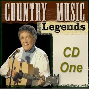 Bill 'Whisperin' Bill' Anderson - Discography (94 Albums = 102 CD's) - Page 3 2ltobx2