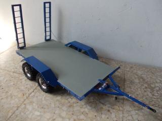 Remolques, plataformas porta-coches... peter34 2lv1c0z