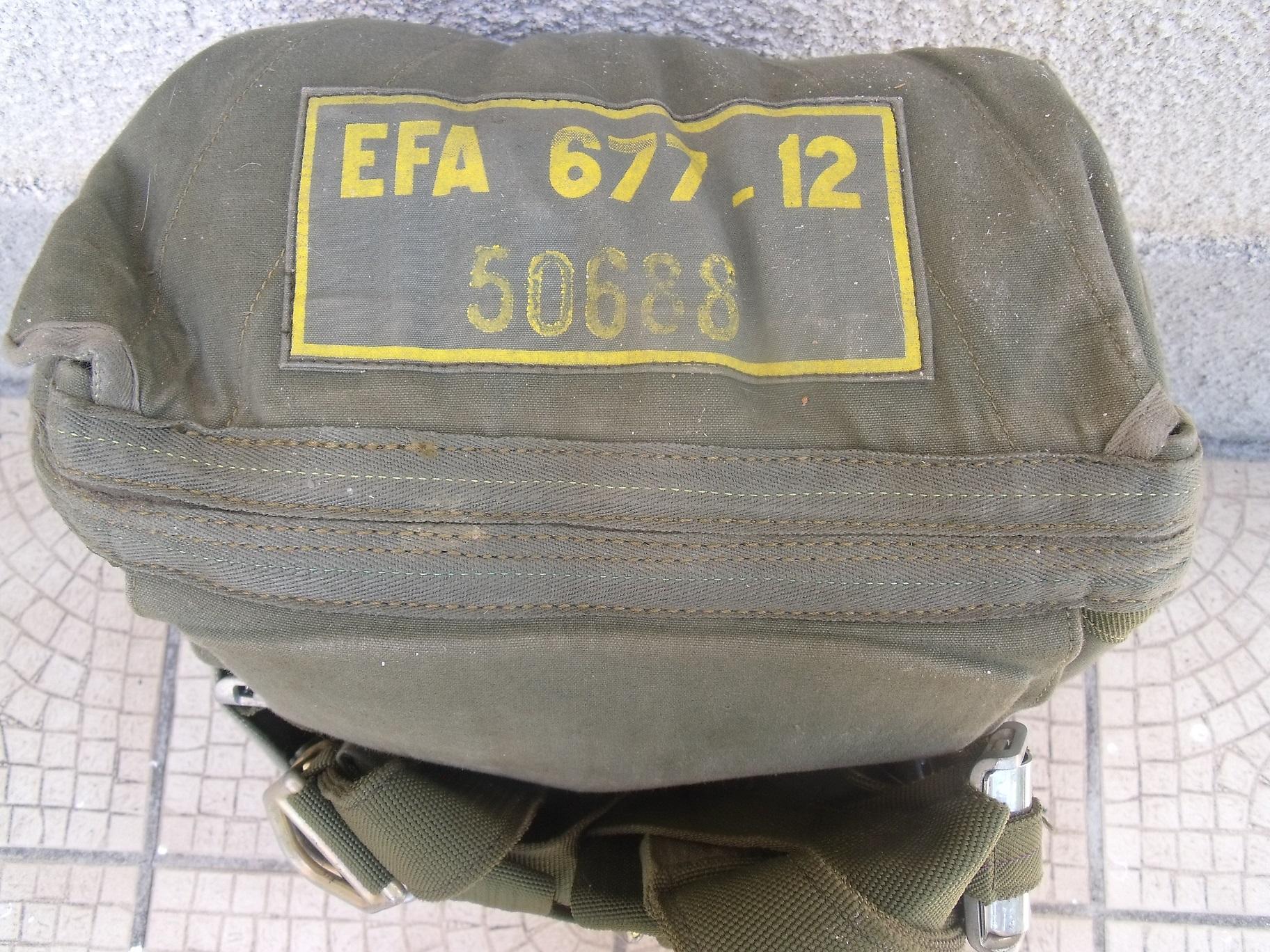 Les parachutes dans l'armée Française depuis 1945 - Orienté Armée de Terre 2lveob7