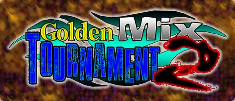 Foro gratis : La calle Official M.U.G.E.N Fighting Game - Portal 2m29dom