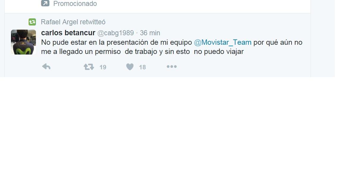"Carlos ""Bananito"" Betancur  2mct861"