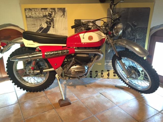 Ossa - Colección TT Competición: Bultaco,Montesa,Ossa - Página 2 2mmemfc