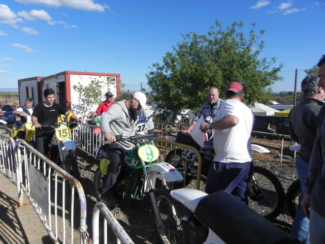 1ª prueba copa de españa motocross clasico - Página 2 2mmx1mq