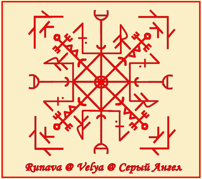 Молодильный ( яблоко ) став авторы : Серый Ангел , Velya , Runava 2mq45ck