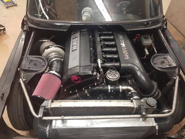 jonas92 - Bmw 2002 M50 Turbo - Sida 4 2mqmi4z