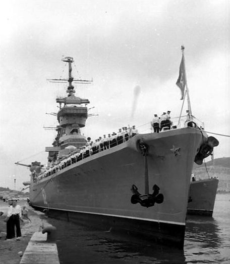 Komanda vojno - pomorske oblasti u Splitu - Page 6 2myuobd