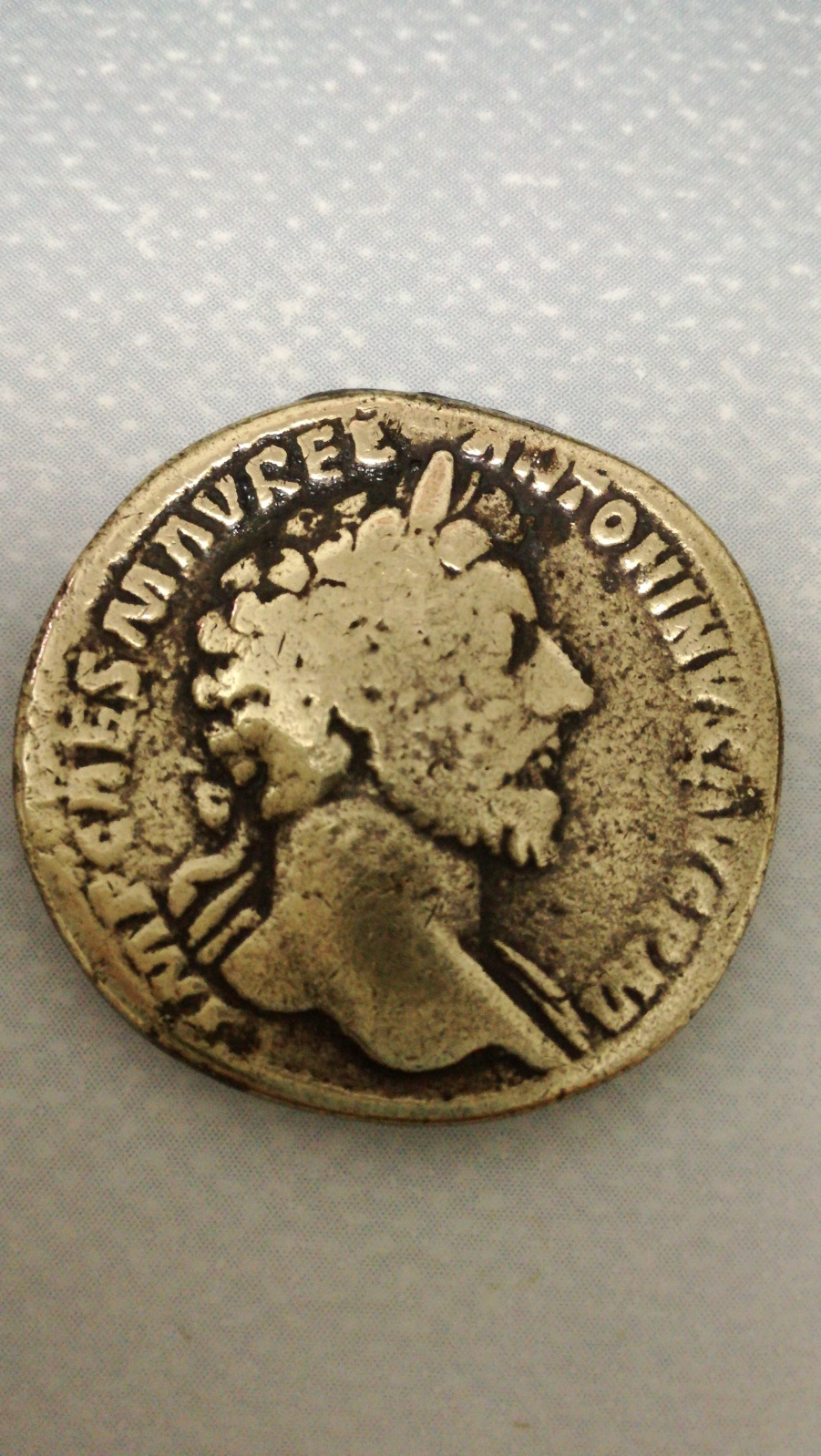 Identificar una moneda 2n694wk