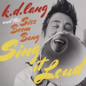 K.D. Lang Discography (24 Albums = 26CD's) - Page 2 2n7mwr4