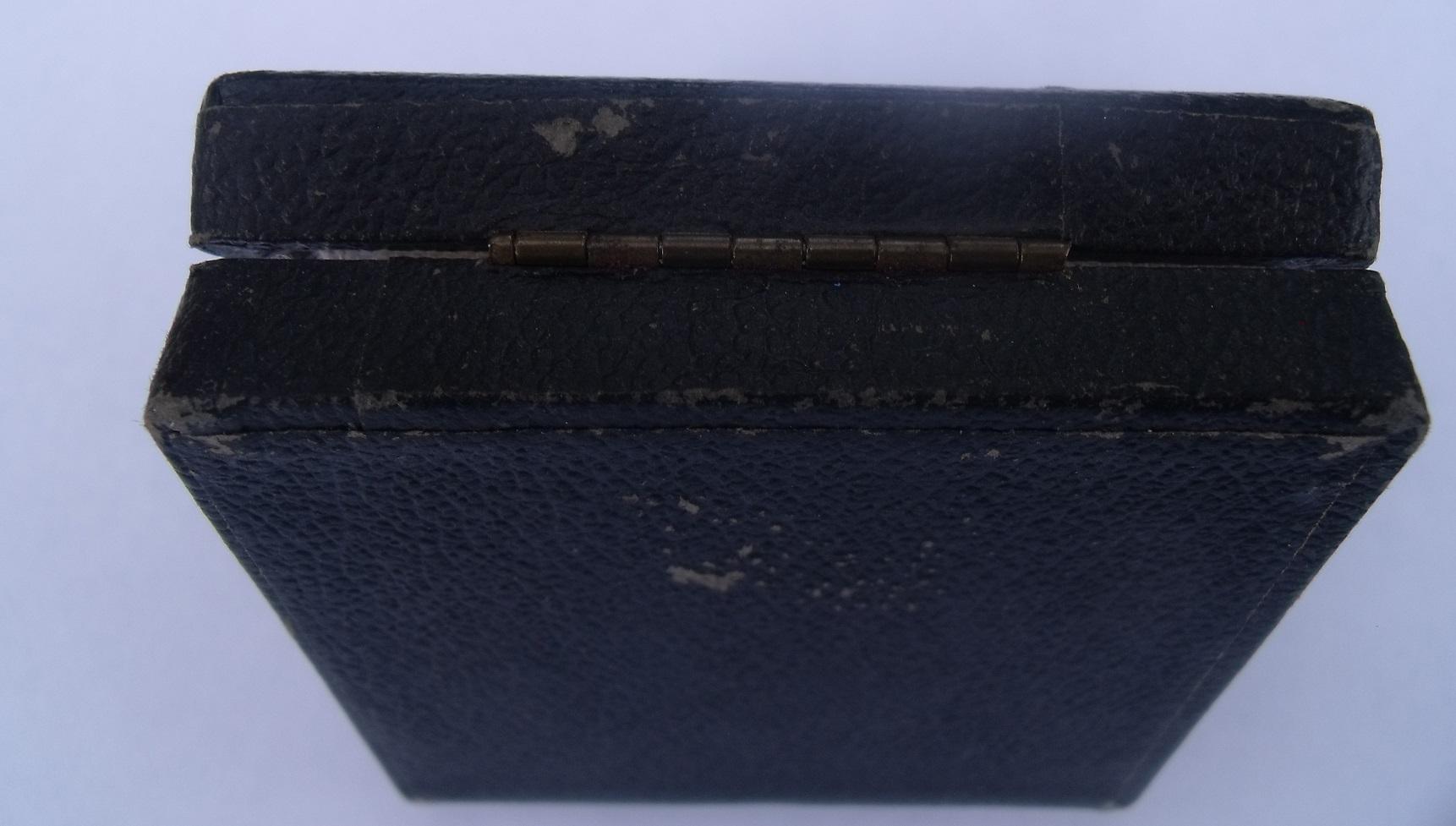 Ecrins pour Croix de Fer de 1ère Classe (EK1) 1914, 1939 et 1957 2ng4yed
