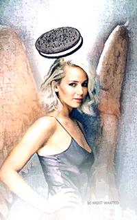 Jennifer Lawrence avatars 200*320 2nipdv6