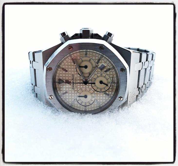 La montre du vendredi 22 décembre 2017 2nq4d52