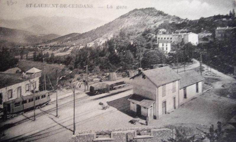El tren petit de l'Alt Vallespir. 2nress4