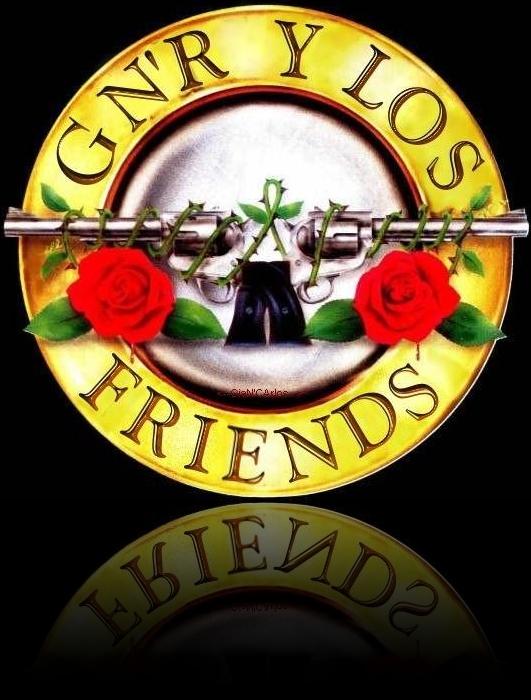 Guns N' Roses y los Friends... (º_*) 2ns47f9