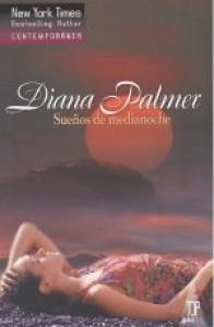 Diana Palmer: Listado de Libros y Sinopsis 2nvynbs