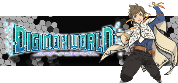 Digimon World: Self-esteem 2nvz33b