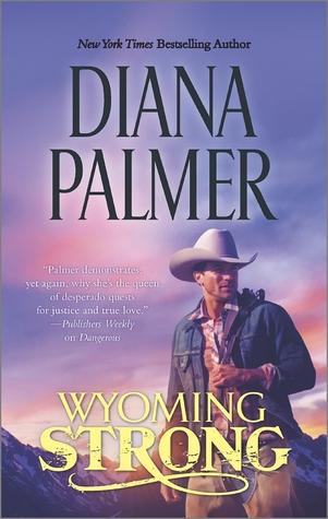 Diana Palmer: Listado de Libros y Sinopsis 2prda1t