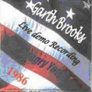 Garth Brooks - Discography (32 Albums = 54CD's) 2ps3679