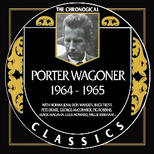 Porter Wagoner - Discography (110 Albums = 126 CD's) - Page 5 2pskmqq