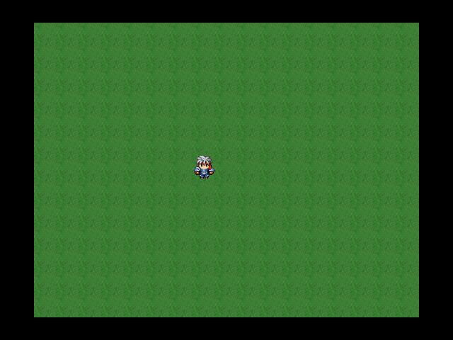 [Para RPGM VX Ace]Pantalla a 640x480 2q22695