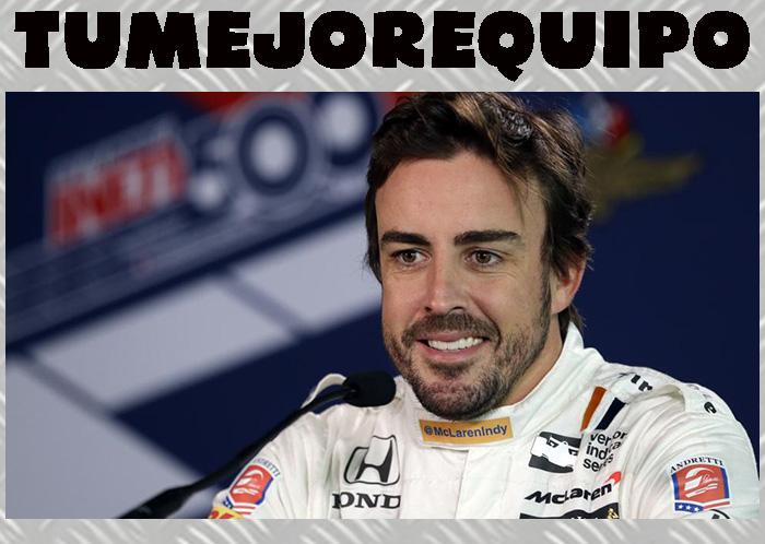"""Fernando Alonso:""""La Fórmula1 puede desvanecerse en España"""" 2q2ilwl"""