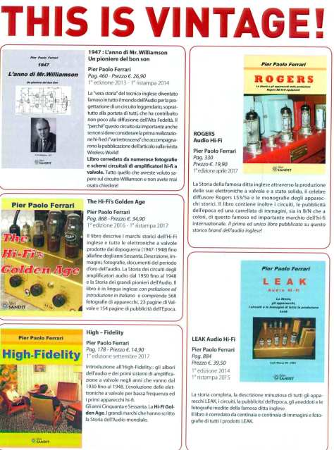Ascolti VINTAGE e DINTORNI - Pagina 12 2q34tbp