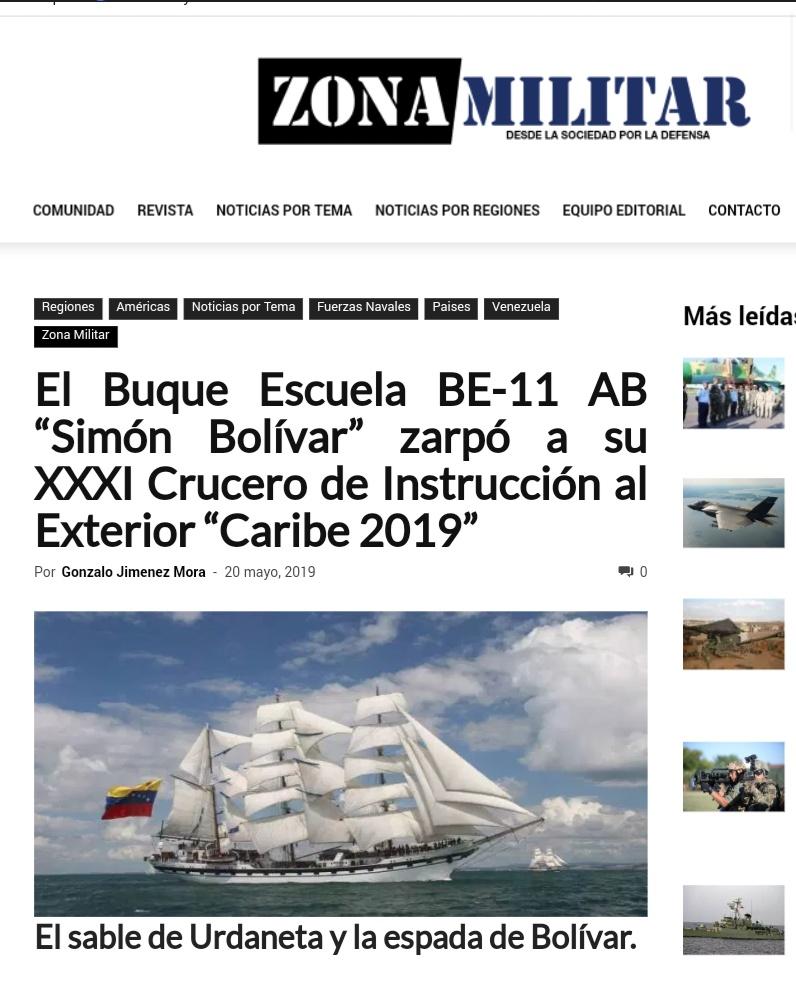 militar - Gonzalo Jiménez Mora - Página 4 2qdaj2u