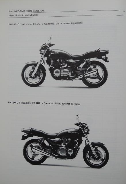 Honda CB750 o Kawa Zephyr 750 ¿Qué opinas?  2qdpcn8