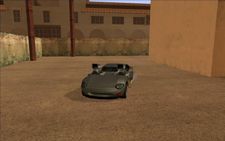 DLC Cars - Pack de 50 carros adicionados sem substituir. 2qktpwi