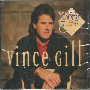 Vince Gill - Discography (40 Albums = 45 CD's) 2qlqxcz