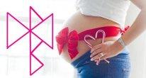 Вопросы беременности - Автор Lov_ushka 2qmkn48