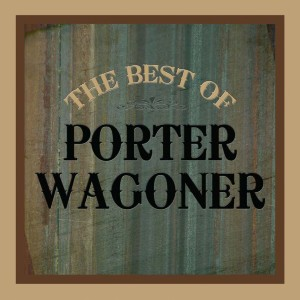 Porter Wagoner - Discography (110 Albums = 126 CD's) - Page 5 2qtjnm9
