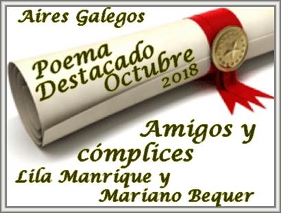 POEMAS DESTACADOS DE OCTUBRE 2018 2qut8gn