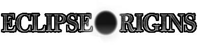SEB Engine a melhor eo 2.0 2qvsi09