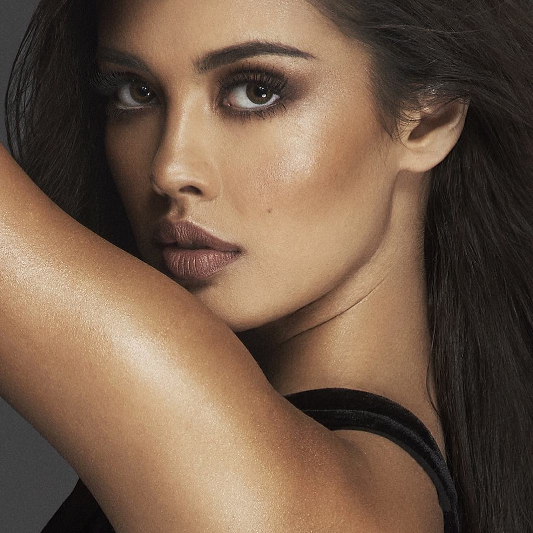 megan young, miss world 2013. - Página 6 2r43ipz