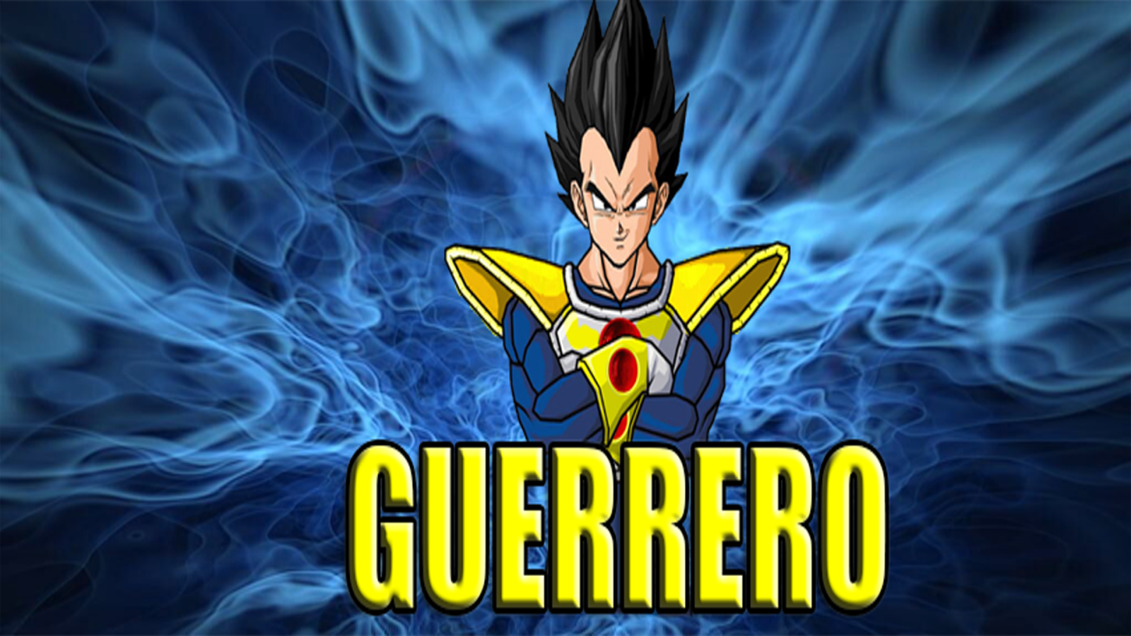 (model sin amxx) Goku GT niño, normal, ssj y ssj3 2r7bjb7