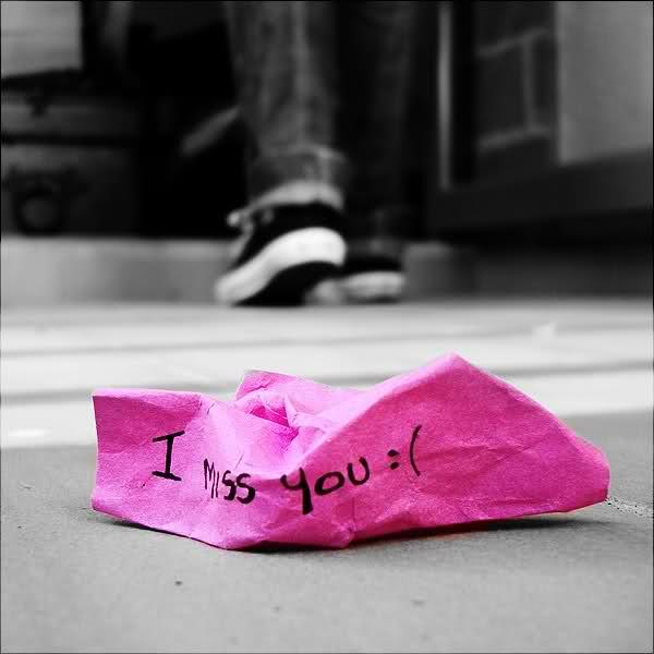 Nedostaješ mi..!  - Page 2 2rc9auu
