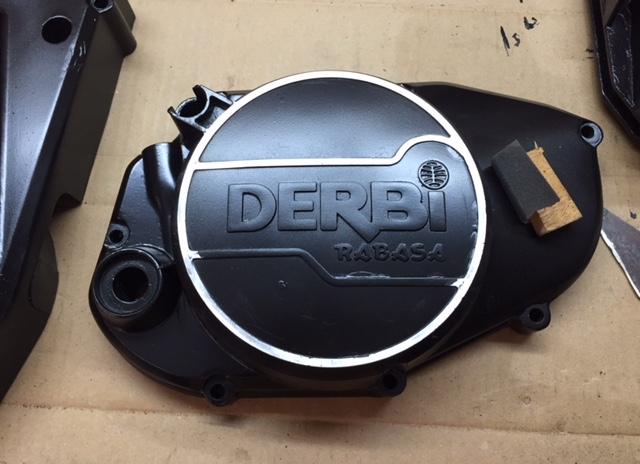 Derbi Diablo Super C7 2rcpbsz