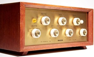 The HI-FI's GOLDEN AGE 2s1udzs
