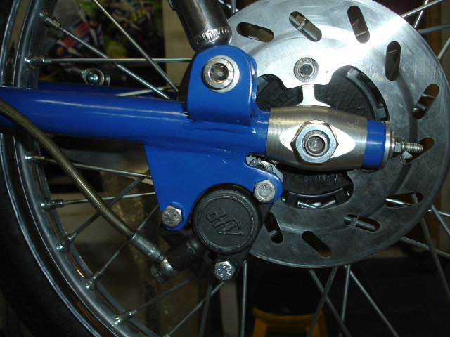 Sachs 50 cc. 5V de competición - Página 2 2s7ytdc