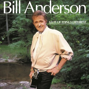 Bill 'Whisperin' Bill' Anderson - Discography (94 Albums = 102 CD's) - Page 3 2sab810