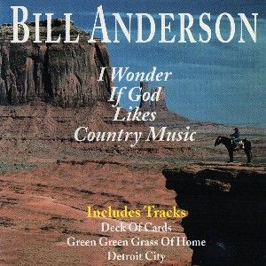 Bill 'Whisperin' Bill' Anderson - Discography (94 Albums = 102 CD's) - Page 3 2u4le2s